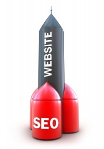 SEO Tips For Your Blog Posts