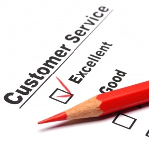 Build Your Customer Base and Customer Loyalty with Good Customer Service