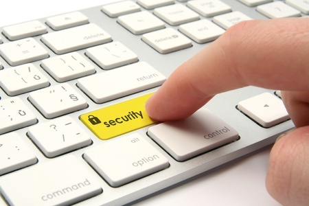 How to SafeGuard Your Online Business