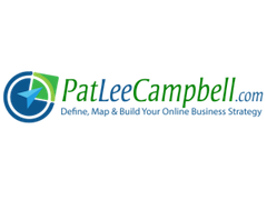 Pat Lee Campbell